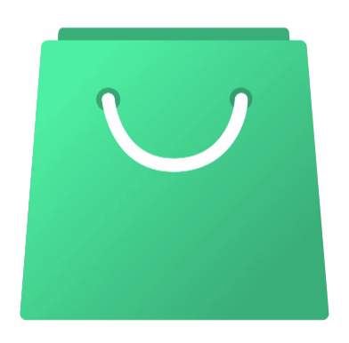 Vue Storefront new logo and CI