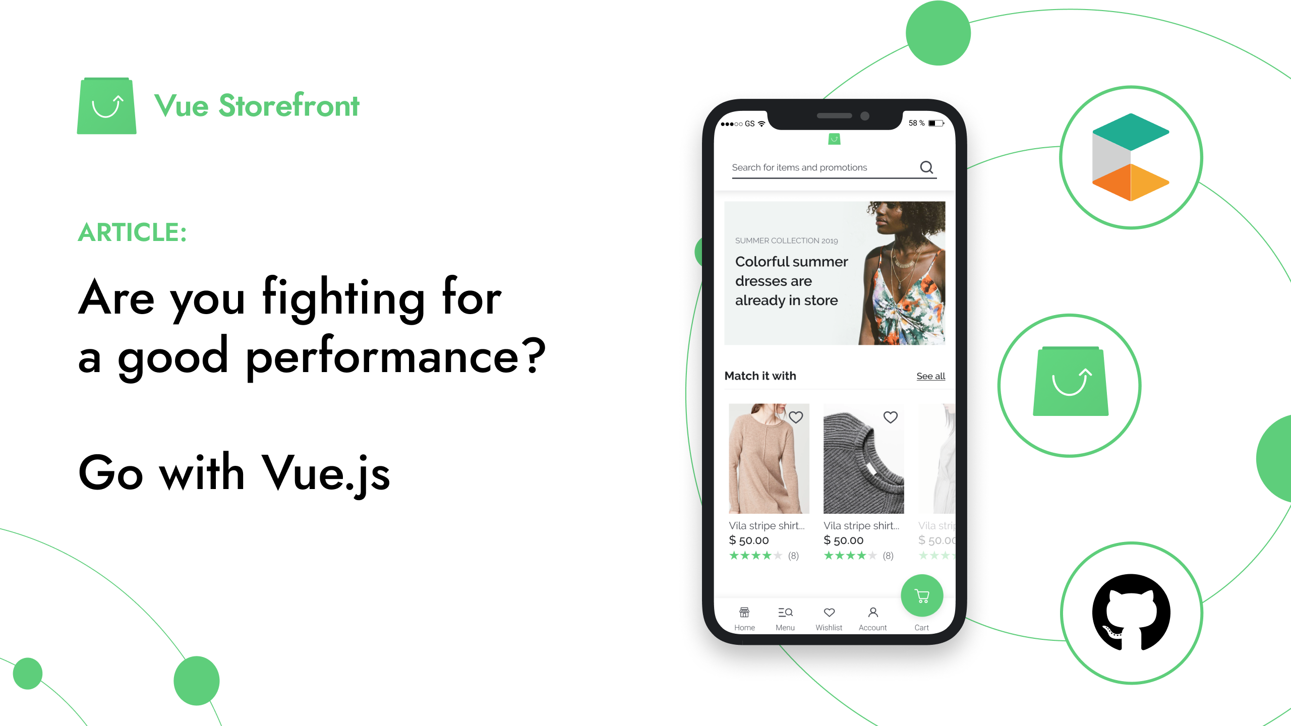 Article_ Are you fighting for a good performance_ Go with Vue.js